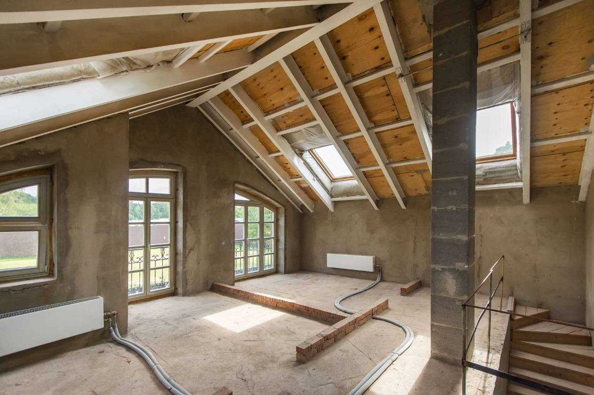 finished-attic-2