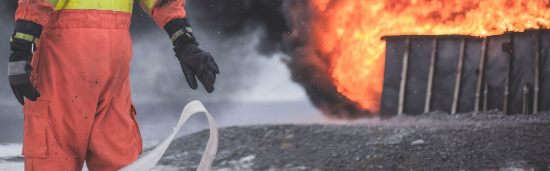 fire damage minneapolis